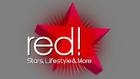 red! Stars, Lifestyle & More - ProSieben - Sendung vom 17.04.14 - Sprecherin: Doris Lauerwald